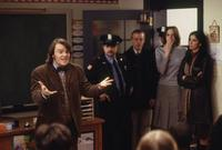 The School of Rock - 8 x 10 Color Photo #17
