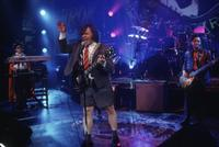The School of Rock - 8 x 10 Color Photo #18