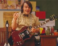 The School of Rock - 8 x 10 Color Photo #19