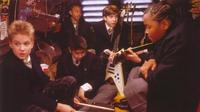The School of Rock - 8 x 10 Color Photo #21