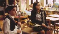 The School of Rock - 8 x 10 Color Photo #22