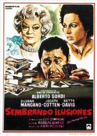 The Scientific Cardplayer - 11 x 17 Movie Poster - Spanish Style A
