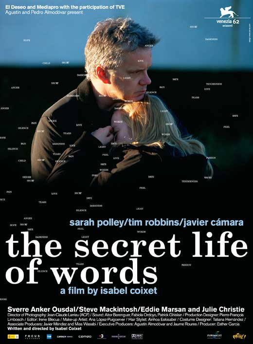 the-secret-life-of-words-movie-poster-20