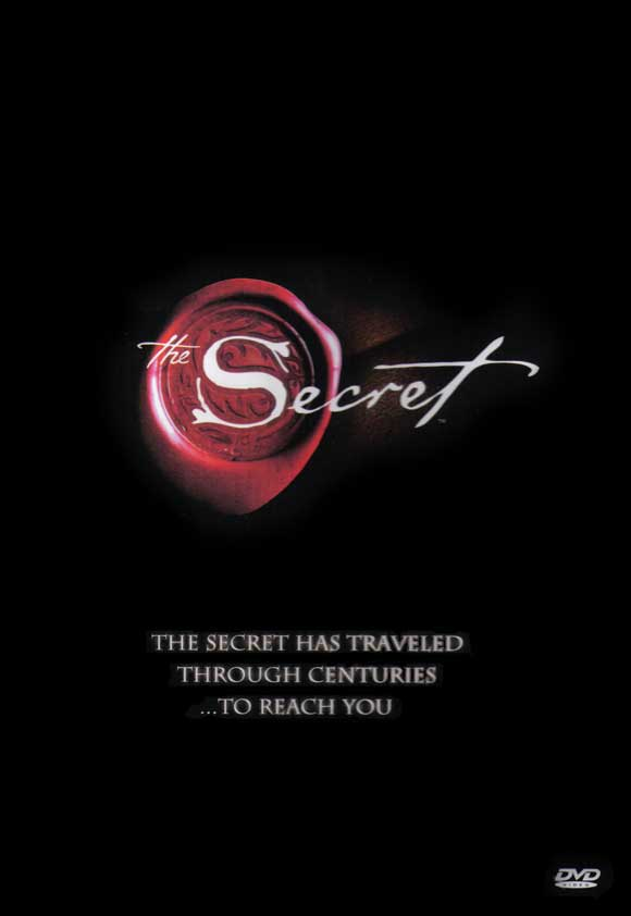 The secret 2006 movie download free 5.0