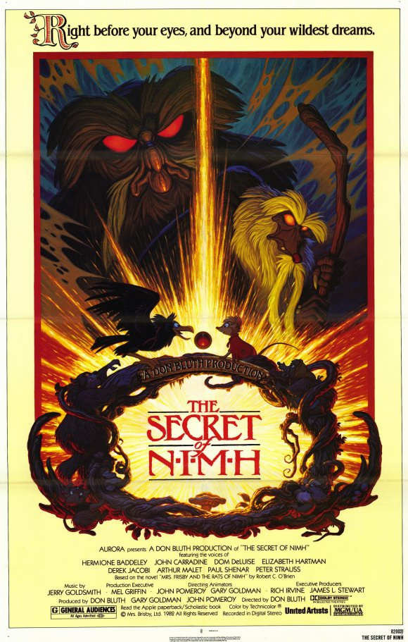 Index of Secret http://www.badmovies.org/forum/index.php?topic=113911.2490