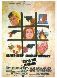 The Sell Out - 27 x 40 Movie Poster - Spanish Style A
