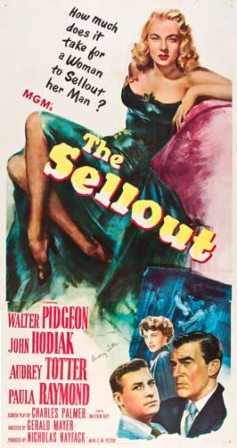 The Sellout - 14 x 36 Movie Poster - Insert Style A