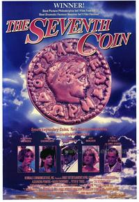 The Seventh Coin - 11 x 17 Movie Poster - Style A