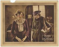 - 22 x 28 Movie Poster - Half Sheet Style B
