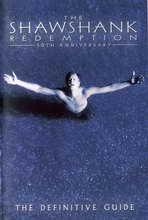 The Shawshank Redemption - 11 x 17 Movie Poster - Style J