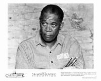 The Shawshank Redemption - 8 x 10 B&W Photo #2
