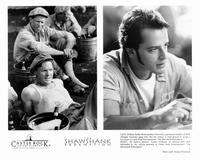 The Shawshank Redemption - 8 x 10 B&W Photo #7