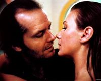 The Shining - 8 x 10 Color Photo #3
