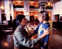 The Shining - 8 x 10 Color Photo #4