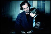 The Shining - 8 x 10 Color Photo #7