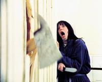 The Shining - 8 x 10 Color Photo #16