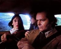 The Shining - 8 x 10 Color Photo #17