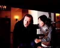 The Shining - 8 x 10 Color Photo #18