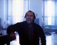 The Shining - 8 x 10 Color Photo #21