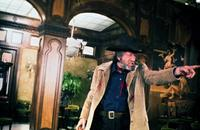 The Shootist - 8 x 10 Color Photo #15