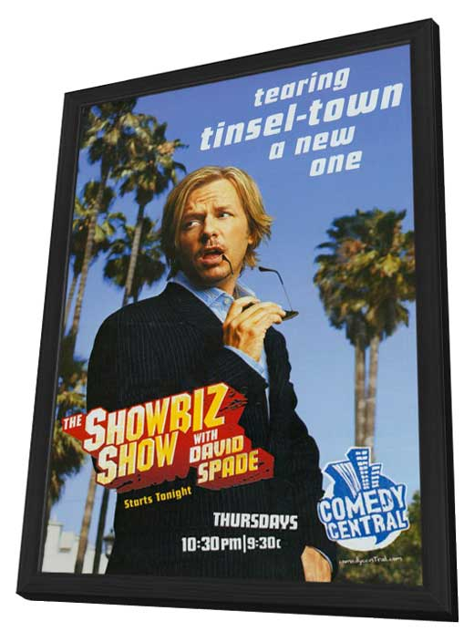 david spade movies - photo #17