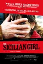 The Sicilian Girl