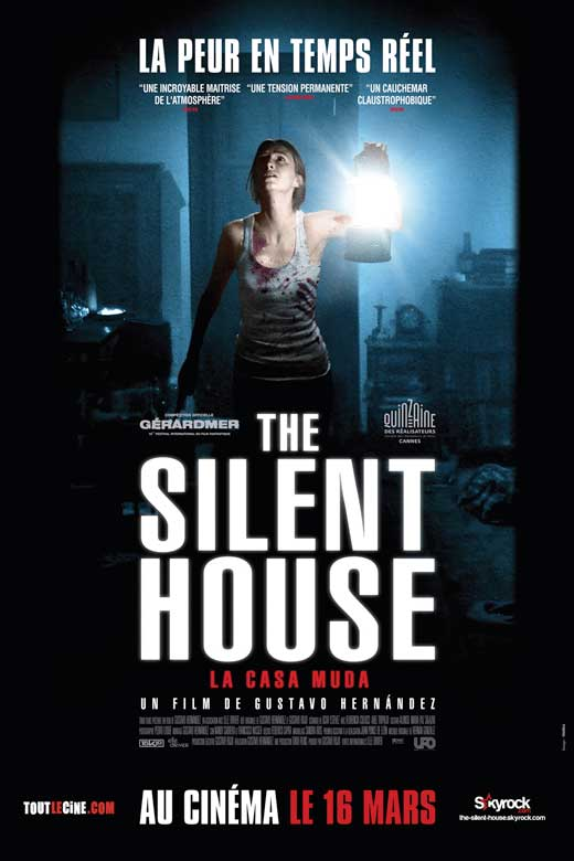 essay silent film genres