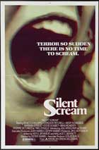 The Silent Scream