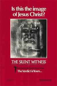 The Silent Witness - 27 x 40 Movie Poster - Style A