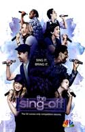 The Sing-Off (TV)
