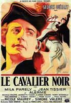 Singer Not The Song - 11 x 17 Movie Poster - French Style B