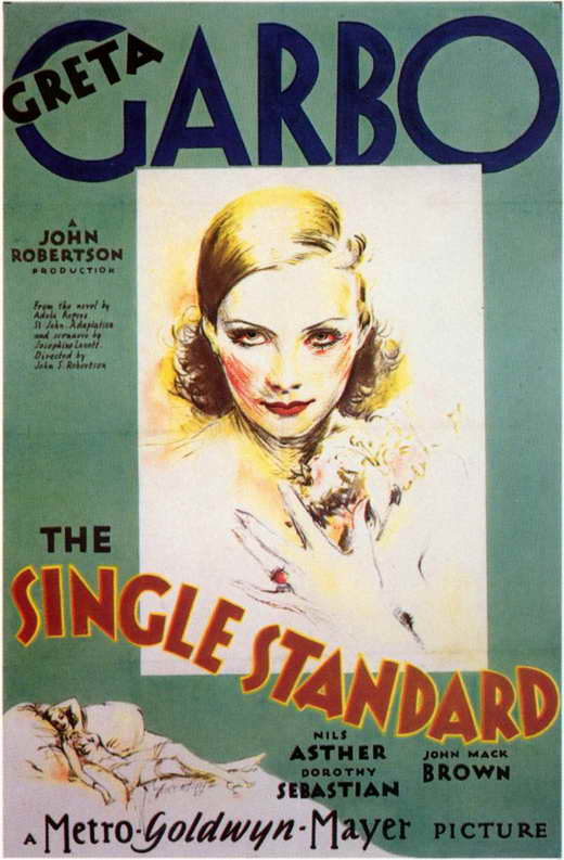 The Single Standard Movie Posters From Movie Poster Shop