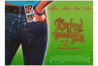 The Sisterhood of the Traveling Pants - 27 x 40 Movie Poster - Style B
