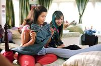The Sisterhood of the Traveling Pants - 8 x 10 Color Photo #2