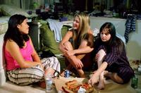 The Sisterhood of the Traveling Pants - 8 x 10 Color Photo #3