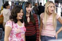 The Sisterhood of the Traveling Pants - 8 x 10 Color Photo #19