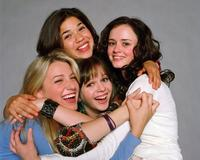 The Sisterhood of the Traveling Pants - 8 x 10 Color Photo #20