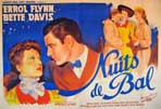 The Sisters - 11 x 17 Movie Poster - French Style A