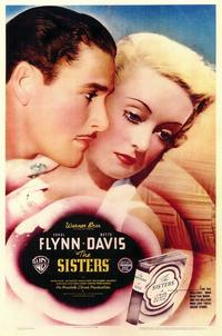 The Sisters - 11 x 17 Movie Poster - Style A
