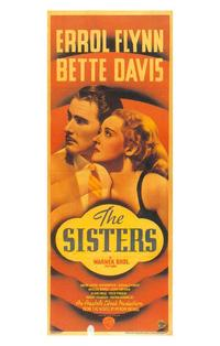 The Sisters - 11 x 17 Movie Poster - Style B