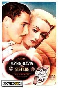 The Sisters - 43 x 62 Movie Poster - Bus Shelter Style A