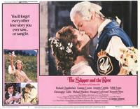 The Slipper and the Rose - 11 x 14 Movie Poster - Style A
