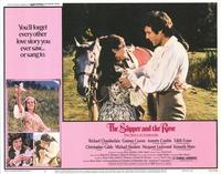 The Slipper and the Rose - 11 x 14 Movie Poster - Style E