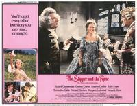 The Slipper and the Rose - 11 x 14 Movie Poster - Style C