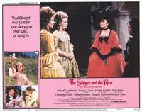 The Slipper and the Rose - 11 x 14 Movie Poster - Style H
