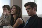 The Social Network - 8 x 10 Color Photo #6