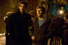 The Social Network - 8 x 10 Color Photo #9