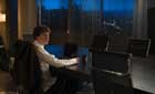 The Social Network - 8 x 10 Color Photo #14