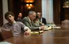 The Social Network - 8 x 10 Color Photo #20