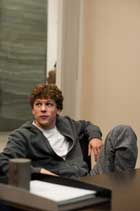 The Social Network - 8 x 10 Color Photo #40